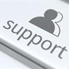 Verint Community Case Portal