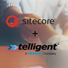 Add community functionality to Sitecore with Telligent Community