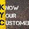 5 basics for customer community success