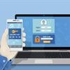 Google MFA authentication Plugin