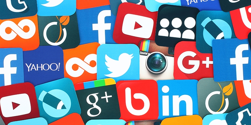The Benefits of Online Social Communities over Other Forms of Social Networks