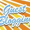Winning tips for an engaged community