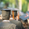 Six ways colleges and universities can benefit from an online community