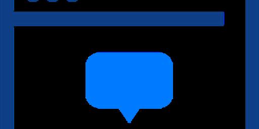 Engagement Management Live Chat