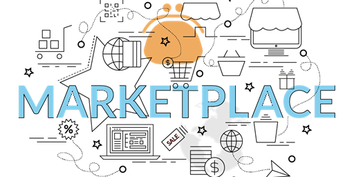 Marketplace Application