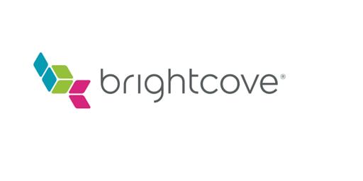 Brightcove Video Viewer v2.0