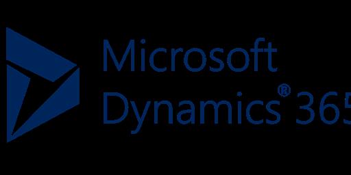 Dynamics Case Integration