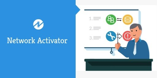 Network Activator: Engagement & Customer Success