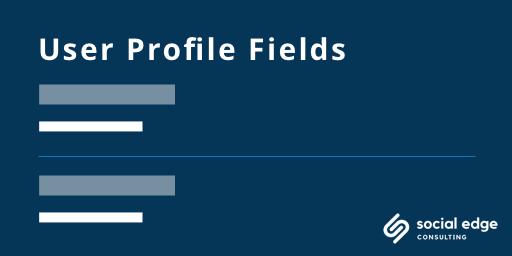 Profile Insights