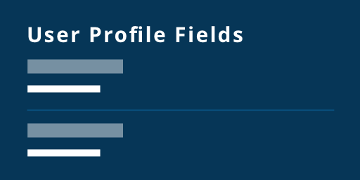Profile Insights