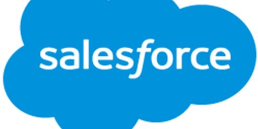 Salesforce Case Integration