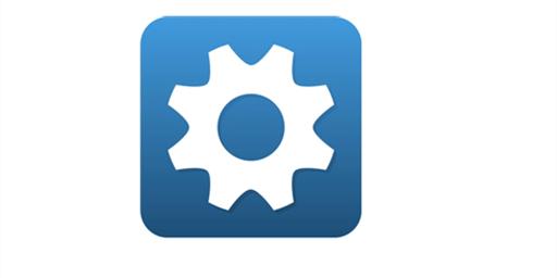 UI Elements Sample Widget