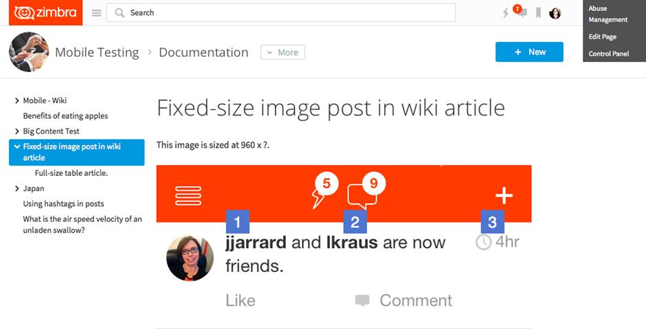 desktop full-sized image
